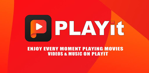 PLAYit Android Apk Free Download For Android Devices 2021