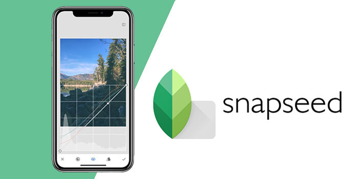 Snapseed Android Apk Free Download For Android Devices 2021