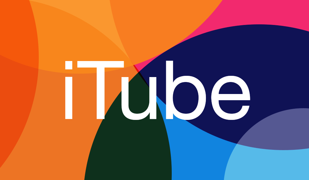 iTube Android Apk Free Download For Android Devices 2021